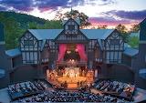 Midsummer's Night of Shakespeare