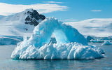 Blue-iceberg-uhd-wallpapers-coda-craven