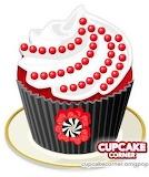 CupcakeCorner0018