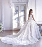 Big Wedding Dress