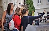 Selfie-4521579 960 720