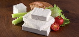 Formatge fresc - Cottage cheese