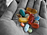 Medications of life