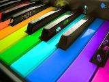 colorfull-piano
