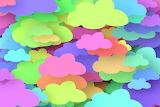 Colours-colorful-clouds