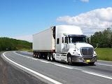 Trucks-AVCargoTrucks