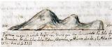 1731 Isla de San Borondón por Pedro Agustín del Castillo y Verga