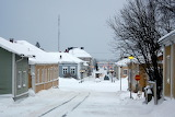 Raahe, Finland