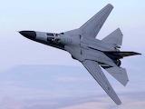F-111 Aardvark 2