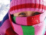 Un día de frió