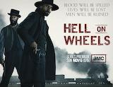 Hellonwheels02