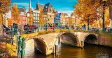 Seguro-médico-obligatorio-al-visitar-Ámsterdam-1080x570