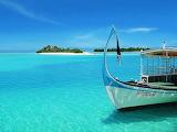 #Boat Afloat