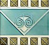 Art-Deco-31-200VLT