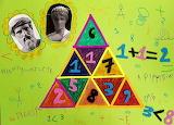 Toympa Serres kindergarden logo puzzle