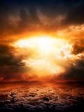 #Apocalyptic Image