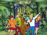 Scooby-doo 002