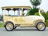 1910 Brooke 30HP Swan
