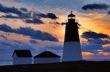 Faro-lighthouse (88)