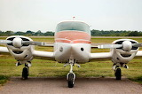 Double-propellers-