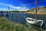 Archipelago - Photo by Klaus Reiser Pixabay