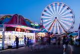 The Great New York State Fair, Syracuse NY