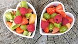 150 Fruita - Fruit