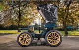 1899-Fiat-4-hp-Static-4