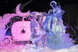 Handsome Prince & Cinderella