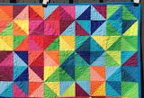 Quilts festival
