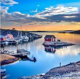 Hvaler Norway