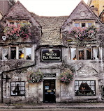 Bradford-on-Avon Tea Rooms