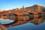 Florence-Tuscany