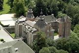 Chateau Modave