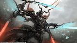 FF XIV - A Realm Reborn