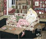 Yelena bryksenkova Art