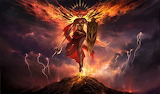 Angels-demons-sublime99-19