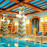 Royal Indoor Pool
