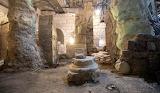 Jerusalem Mystery