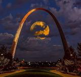 St. Louis Mo.