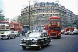 London 1960