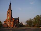 RK Kerk Hulsel NB
