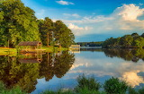 North Carolina - Photo id-4000165 Pixabay