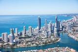 Gold Coast City PR