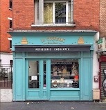 Shop Paris Enchantel