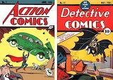 Action-comics-1-detective-comics-27
