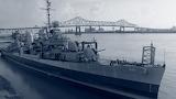 Kidd-starboard-bow-quarter