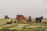 ^ Traditional farming