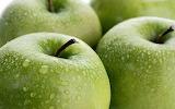 Freshfruit10