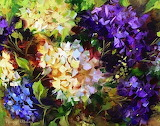 Kaleidoscope_color_blue_and_purple_hydrangeas_by_t_floral__still